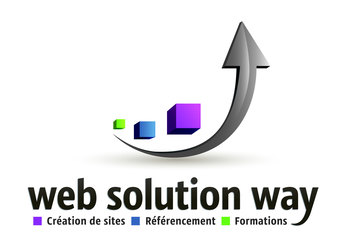 Web Solution Way, des professionnels au service du web