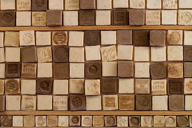 Ives Etienne - pourquoi utiliser des produits naturels?