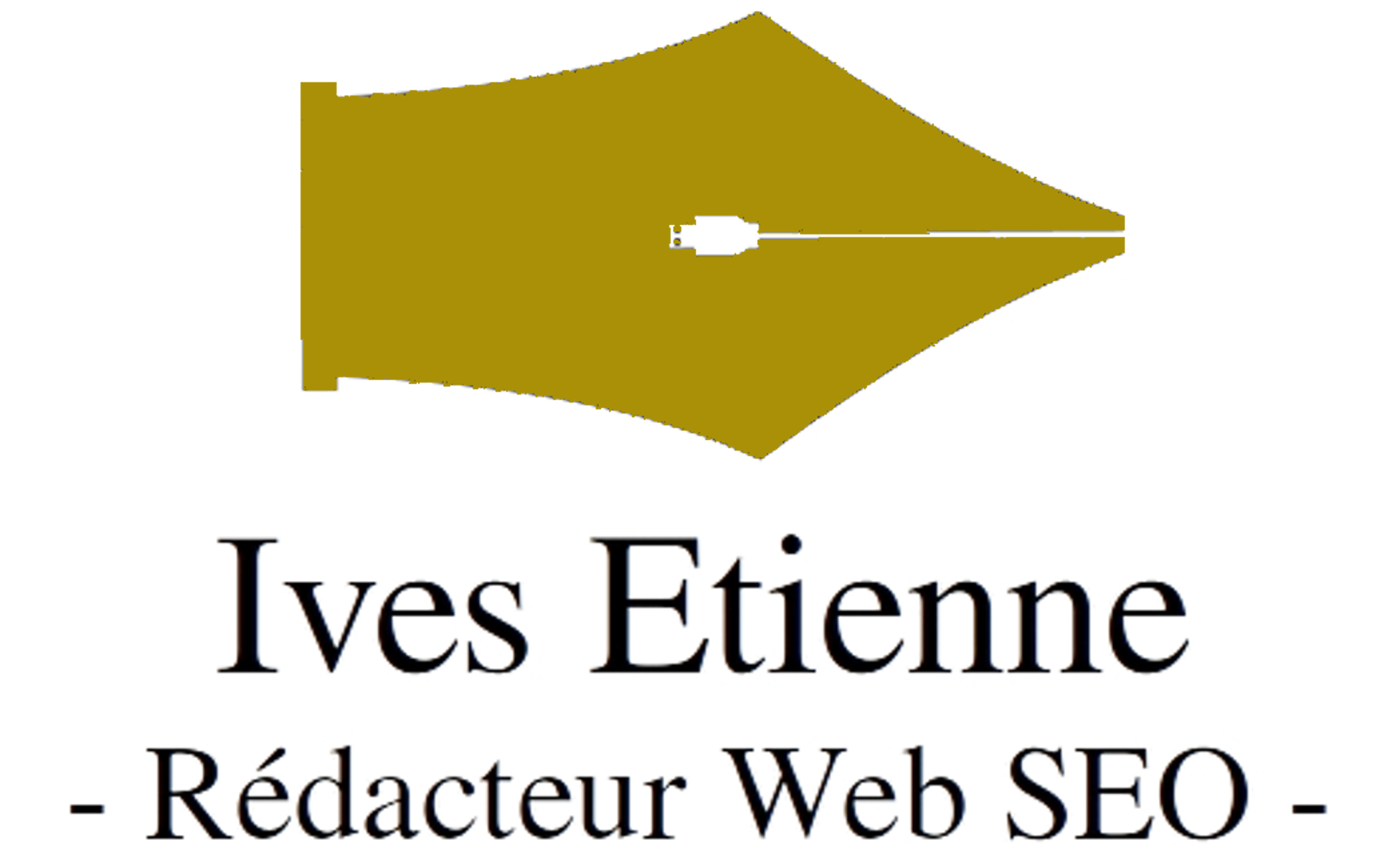 Ives Etienne