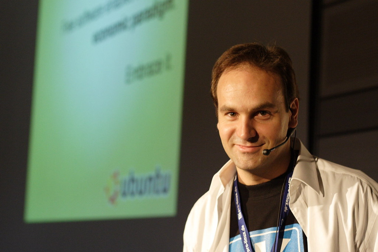 Mark-Shuttleworth-ubuntu