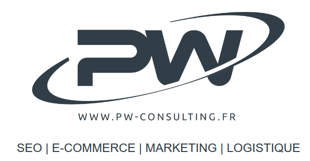 PW consulting, SEO, E-commerce, marketing