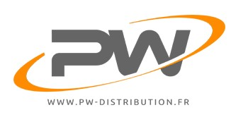 PW consulting et distribution