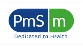 PmSm médicalisation dédié à la santé