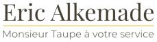 "Eric Alkemade dit "" Monsieur Taupe"""