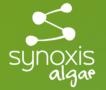 Synoxis, les pros de la culture des microalgues
