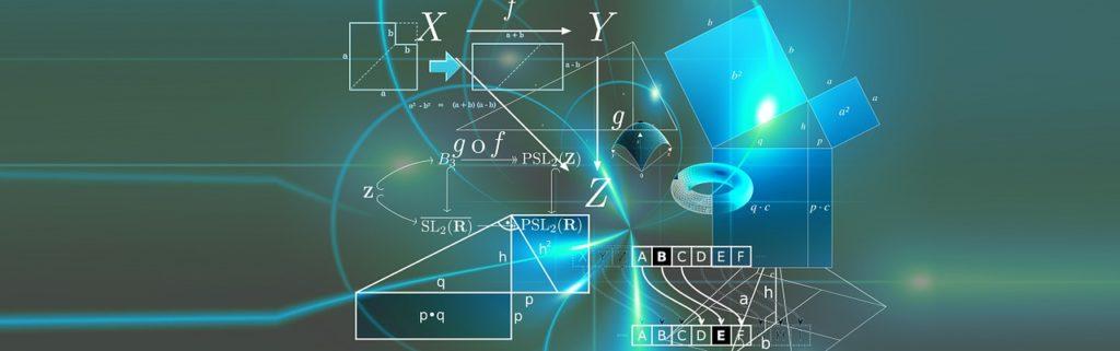Ives Etienne-rédaction d'articles scientifiques
