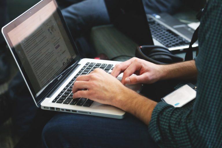 Comment Rédiger un Article de Vulgarisation Scientifique de Qualité ?