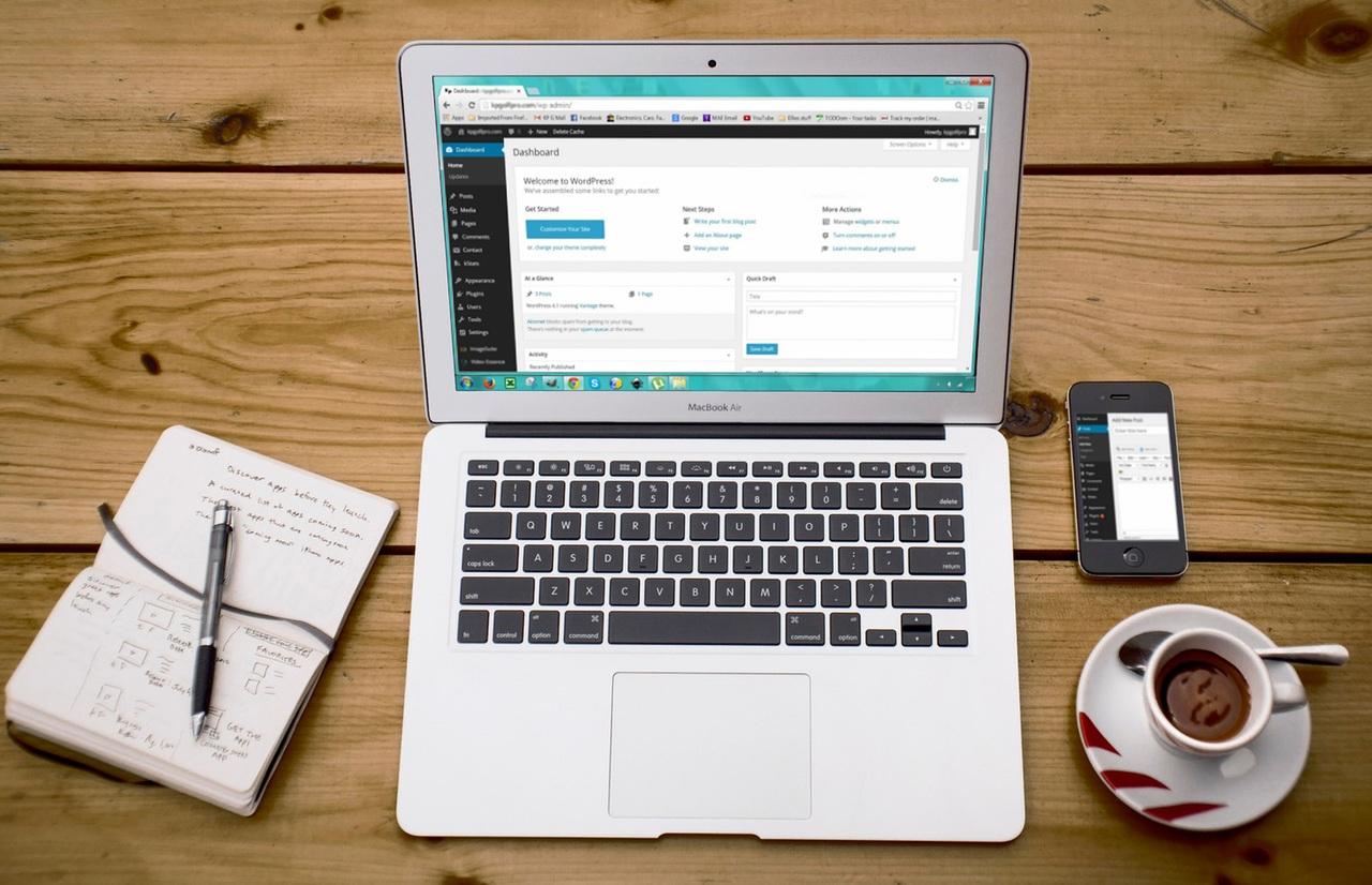 Comment Trouver Un Bon Rédacteur Web SEO? | Le Point
