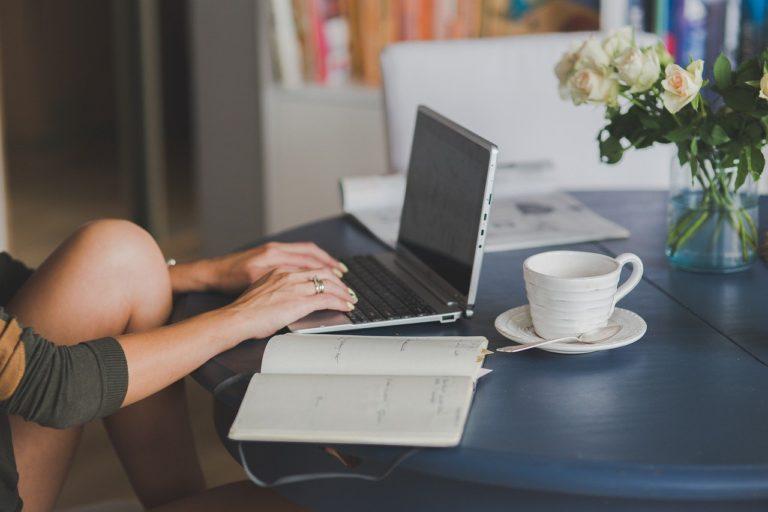 Les Quatre Conseils Essentiels Pour Écrire un Bon Article de Blog